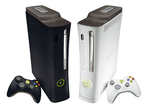 Xbox 360 video games cheap xbox 360 games xbox 360 console for sale - The newest xbox 360 console ...