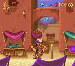 122 Roms de SNES Traduzidas    PS2 playstation 2 estrategia aventura ano 2010 acao