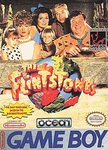 Flintstones (Gameboy)