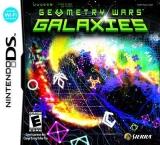 Geometry Wars : Galaxies (DS)