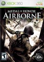 Medal of Honor : Airborne (360)