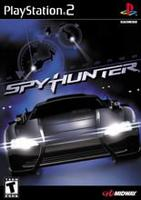 Spy Hunter (PS2)