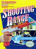 Shooting Range (NES)