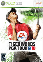 Tiger Woods PGA Tour 2010 (360)