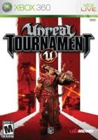 Unreal Tournament III (360)
