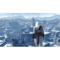Assassin's Creed (360)