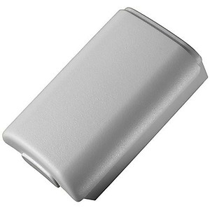 Xbox 360 Controller Battery Cover