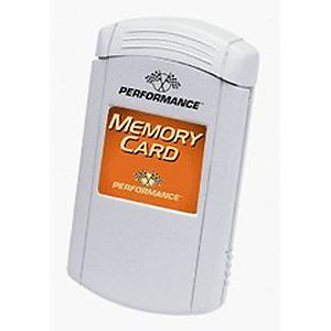 Basic DreamCast Memory Card