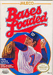 Bases Loaded (NES)