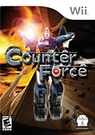 Counter Force (Wii)