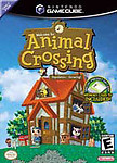 Animal Crossing (Gamecube)