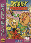 Asterix (Game Gear)