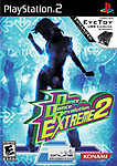 Dance Dance Revolution Extreme 2 (PS2)