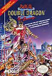 Double Dragon II (NES)