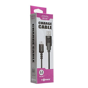 DS Lite USB Charge Cable