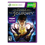 Fable the Journey (Xbox 360)