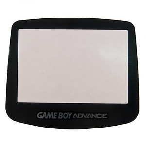 Game Boy Advance Replacement Lens