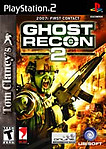 Ghost Recon 2 (PS2)