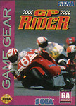 GP Rider (Sega Game Gear)