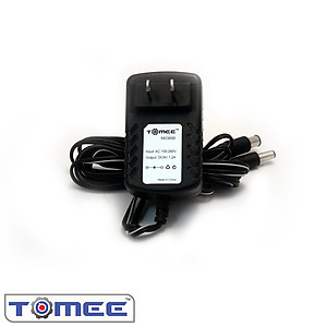 TG-16 AC Adapter (Turbo Grafx)