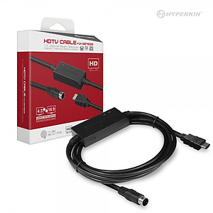 HDTV Cable for Genesis - Hyperkin
