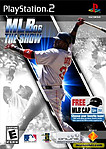 MLB 06 The Show (Playstation 2)