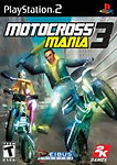 Motocross Mania 3 (PS2)