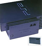 PlayStation 2 Network Adaptor