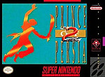 Prince of Persia 2 (SNES)