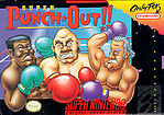 Super Punch Out (SNES)