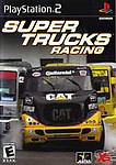 Super Trucks Racing (PS2)