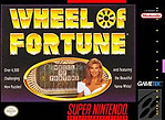 Wheel of Fortune (SNES)