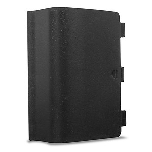 Xbox One Controller Battery Cover (Black)