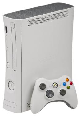 The history of the xbox | digital trends.