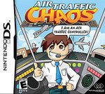 Air Traffic Chaos  (NDS)