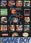 NFL Quarterback Club (GB)