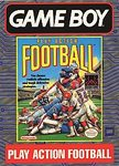 Play Action Football (GB)
