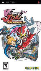 Viewtiful Joe Red Hot Rumble (Sony PSP)