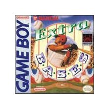 Extra Bases (Gameboy)