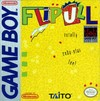 Flipull (GAMEBOY)