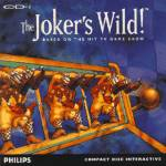 The Joker's Wild! (Philips CDI)
