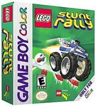 Lego Stunt Rally (Gameboy Color)
