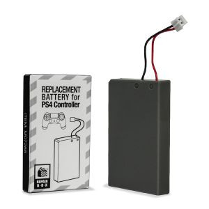 PS4 Controller Replacement Battery - RepairBox