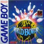 World Bowling (Gameboy)