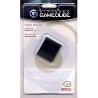 Gamecube Memory Card 251