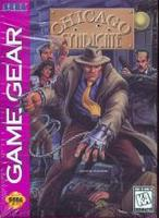 Chicago Syndicate (Game Gear)