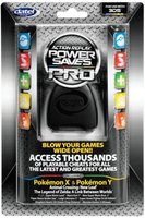Datel Action Replay PowerSaves Pro - Nintendo 3DS