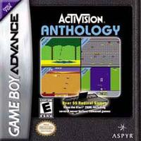Activision Anthology (GBA)