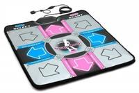 DDR Dance Dance Revolution Non Slip Pad (PS2)