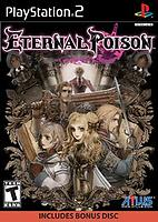 Eternal Poison (PS2)